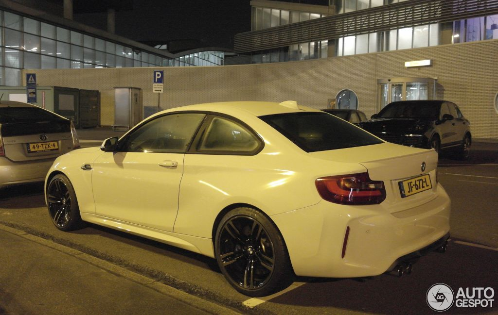 Name:  bmw-m2-coupe-f87-c875612032016124515_5.jpg