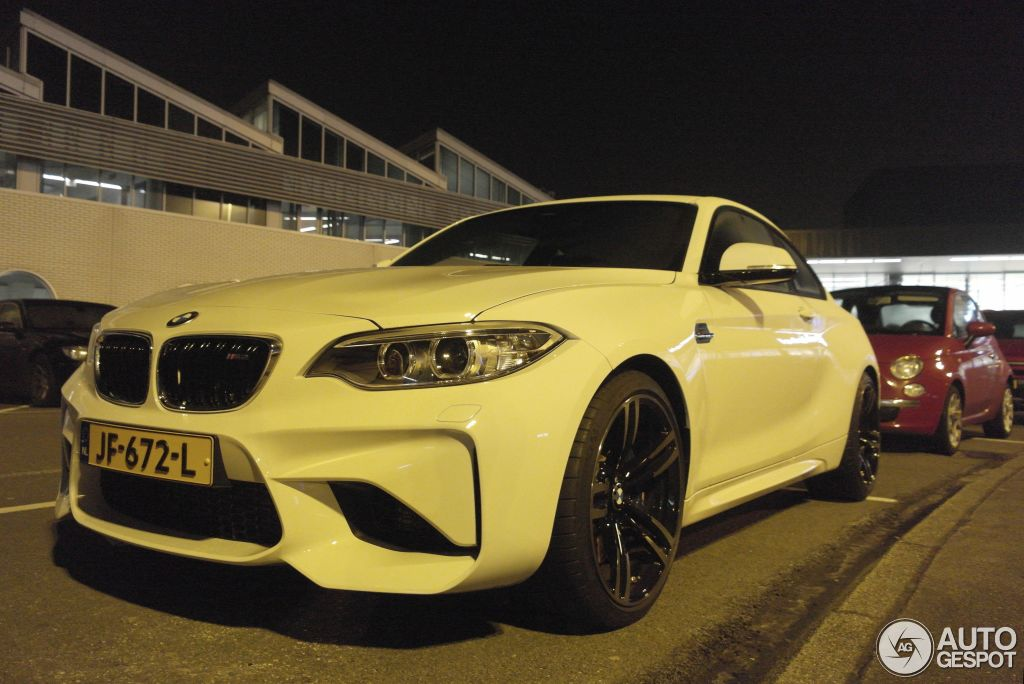 Name:  bmw-m2-coupe-f87-c875612032016124515_8.jpg