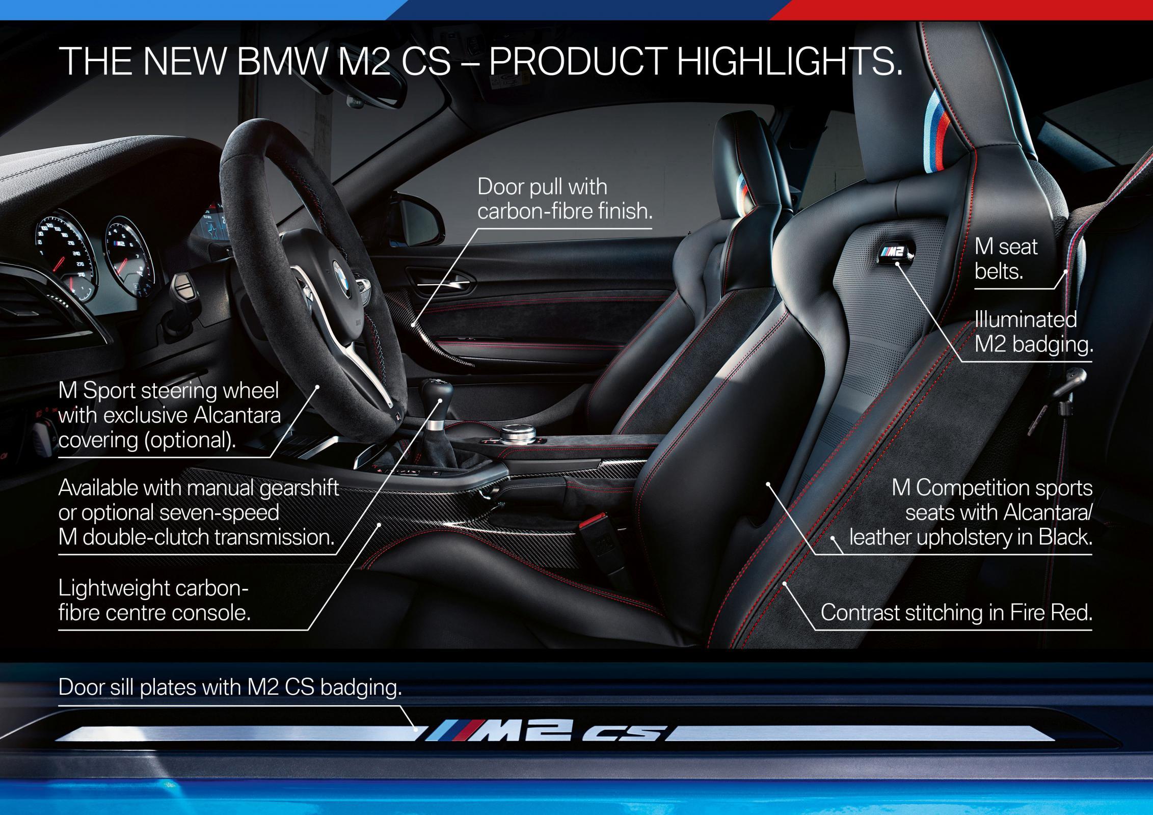 Name:  M2_CS_Highlights_3.jpg Views: 24206 Size:  444.0 KB