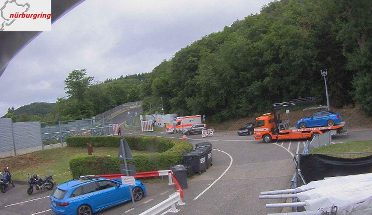 Name:  Nürburgring_Webcam.jpg Views: 13355 Size:  119.5 KB