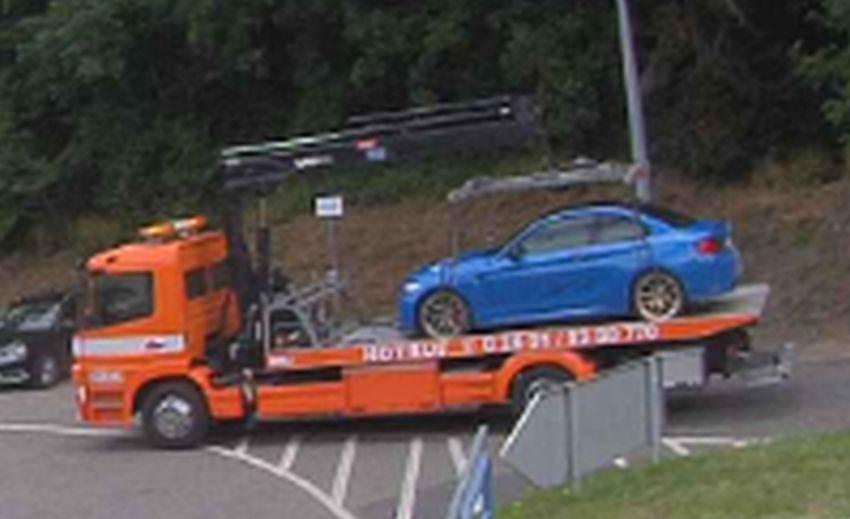 Name:  Nürburgring_Webcam_1.jpg Views: 12936 Size:  44.6 KB