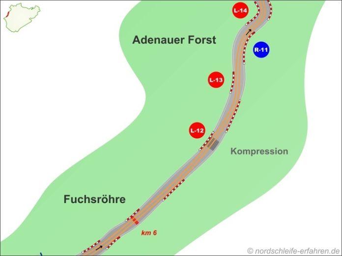 Name:  Foxhole_Nürburgring_2.jpg Views: 12692 Size:  24.4 KB