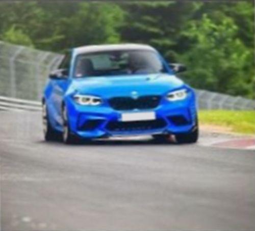 Name:  Nürburgring_M2_CS.jpg Views: 11695 Size:  22.2 KB