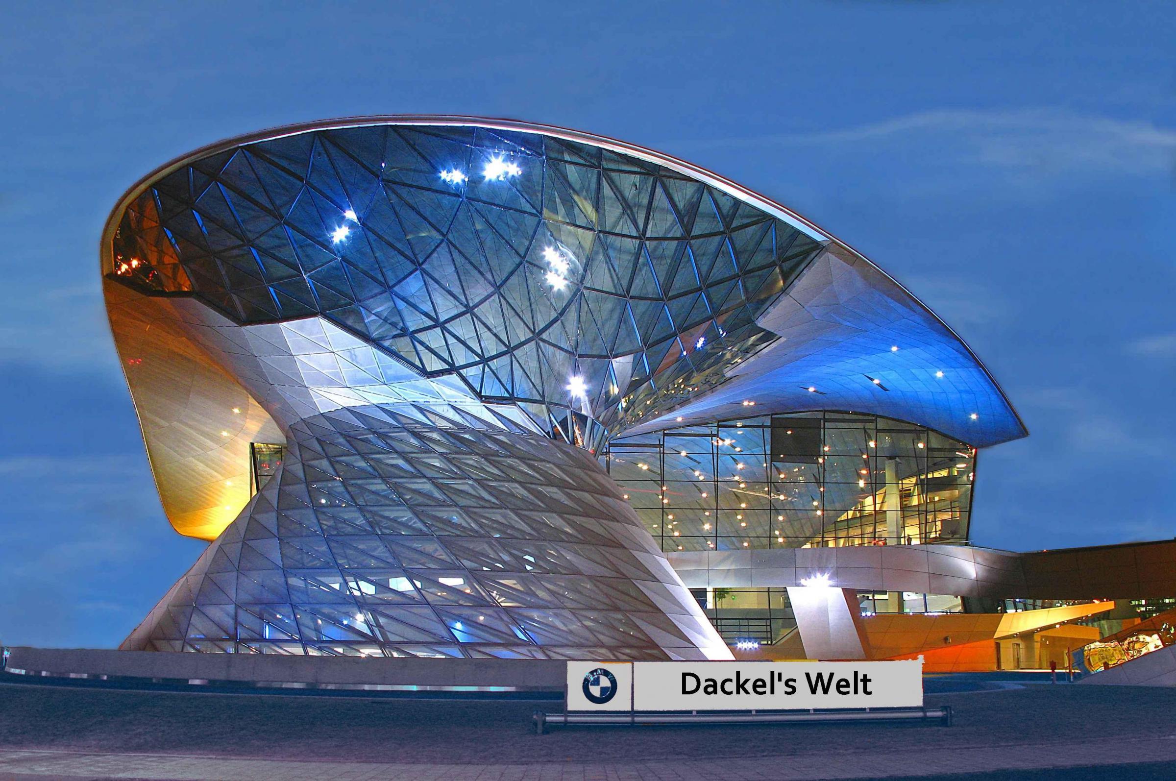 Name:  Dackel_Welt.jpg Views: 20535 Size:  461.6 KB