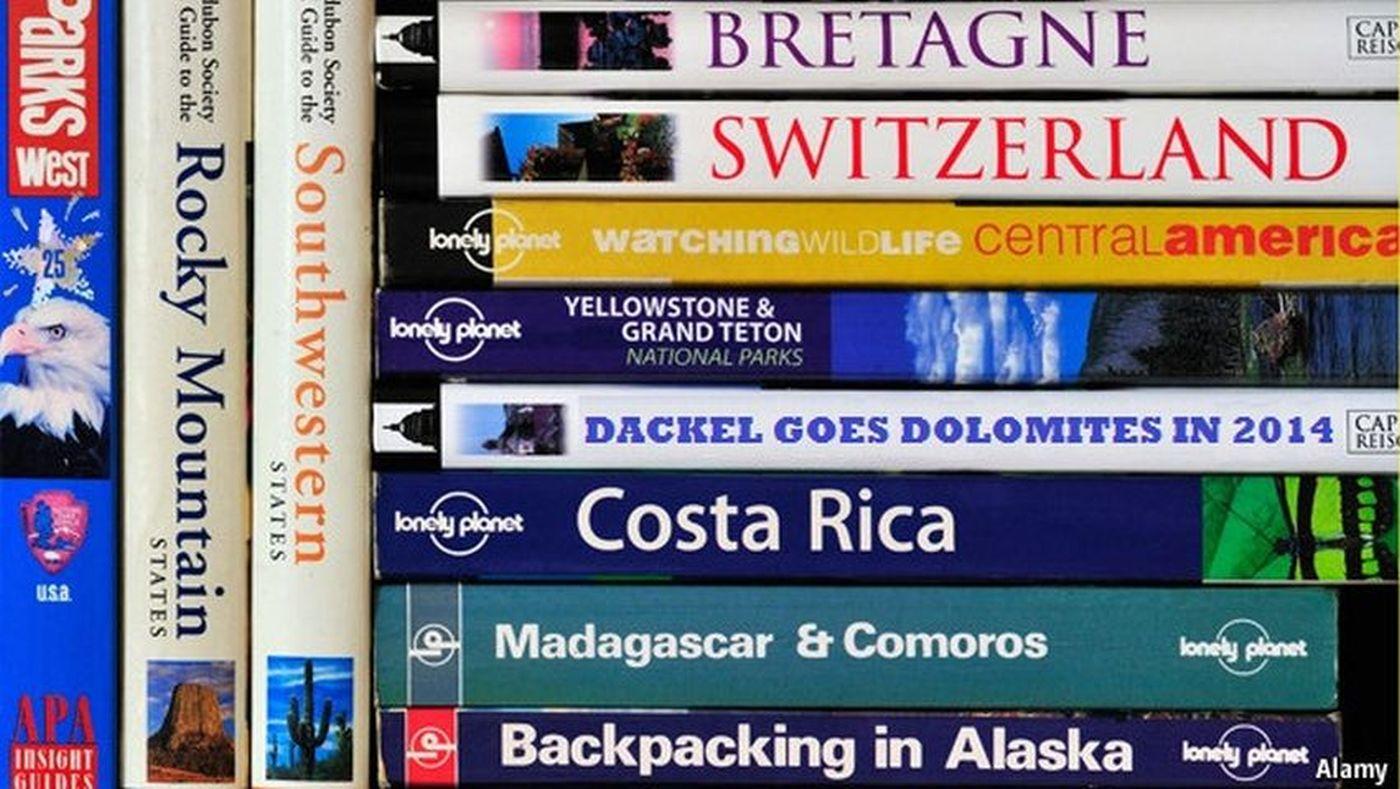 Name:  Dackel_Tours.jpg Views: 20529 Size:  180.1 KB