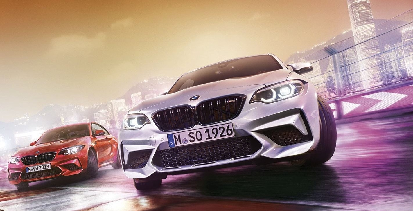 Name:  BMWBLOG-LEAKED-BMW-M2-Competition-10.jpg Views: 61172 Size:  575.0 KB