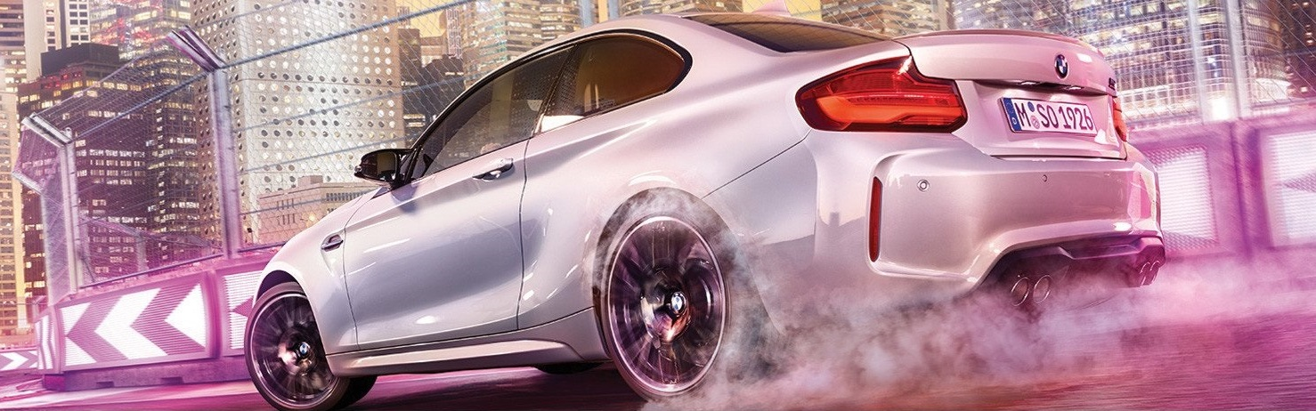 Name:  BMWBLOG-LEAKED-BMW-M2-Competition-1.jpeg Views: 53630 Size:  286.8 KB