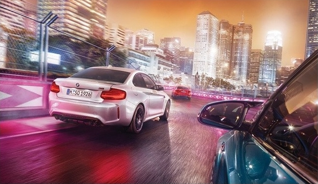 Name:  BMWBLOG-LEAKED-BMW-M2-Competition-7.jpg Views: 54622 Size:  231.6 KB