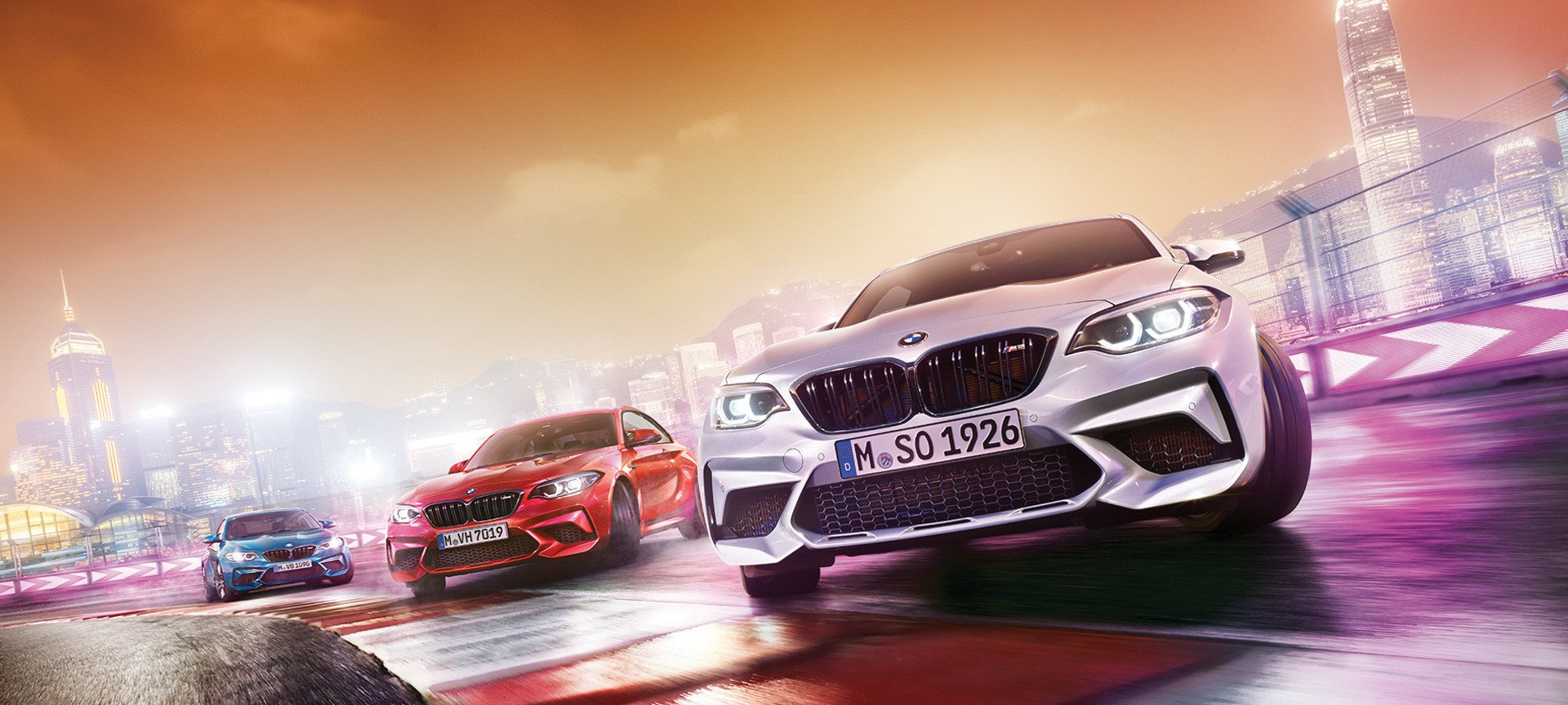 Name:  BMWBLOG-LEAKED-BMW-M2-Competition-3.jpeg Views: 42223 Size:  283.0 KB