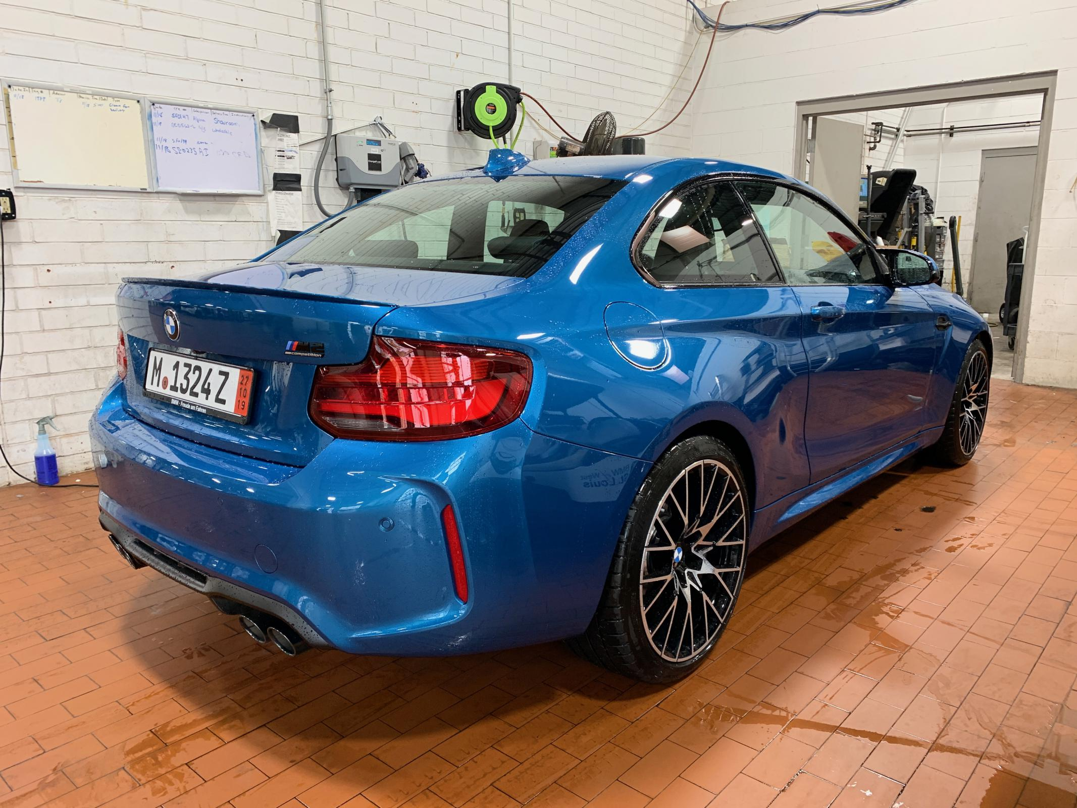 Name:  F87_M2C_BMW_of_West_STL.jpg Views: 539 Size:  425.0 KB