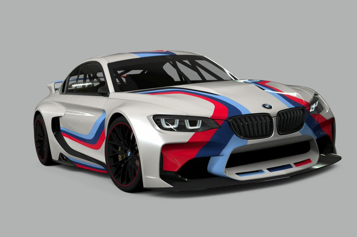 Name:  BMW_GT6_VisionConcept.jpg Views: 14981 Size:  88.7 KB