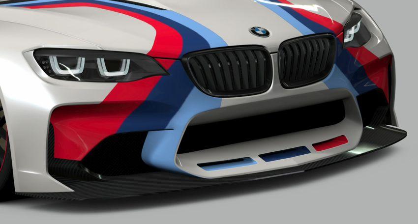 Name:  BMW_GT6_VisionConcept_CloseUp.jpg Views: 18571 Size:  63.3 KB