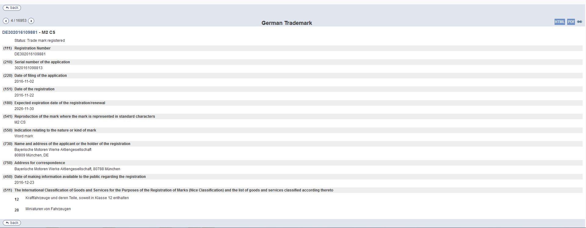 Name:  WIPO_M2_CS_Germany.jpg Views: 10984 Size:  97.3 KB