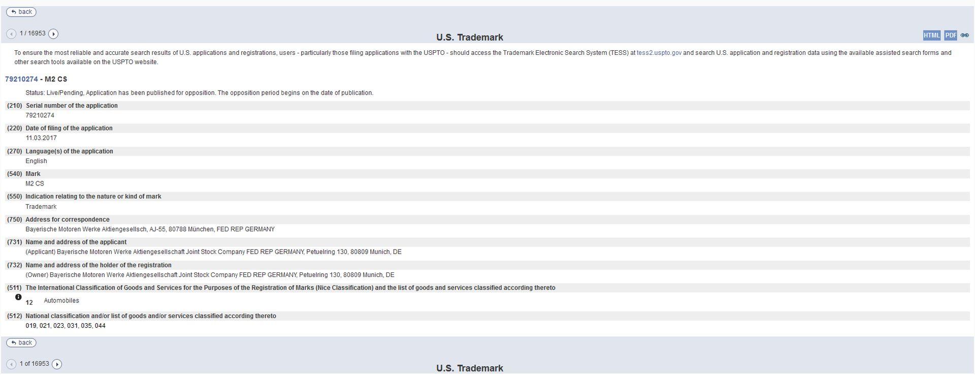 Name:  WIPO_M2_CS_US.jpg Views: 10870 Size:  121.9 KB