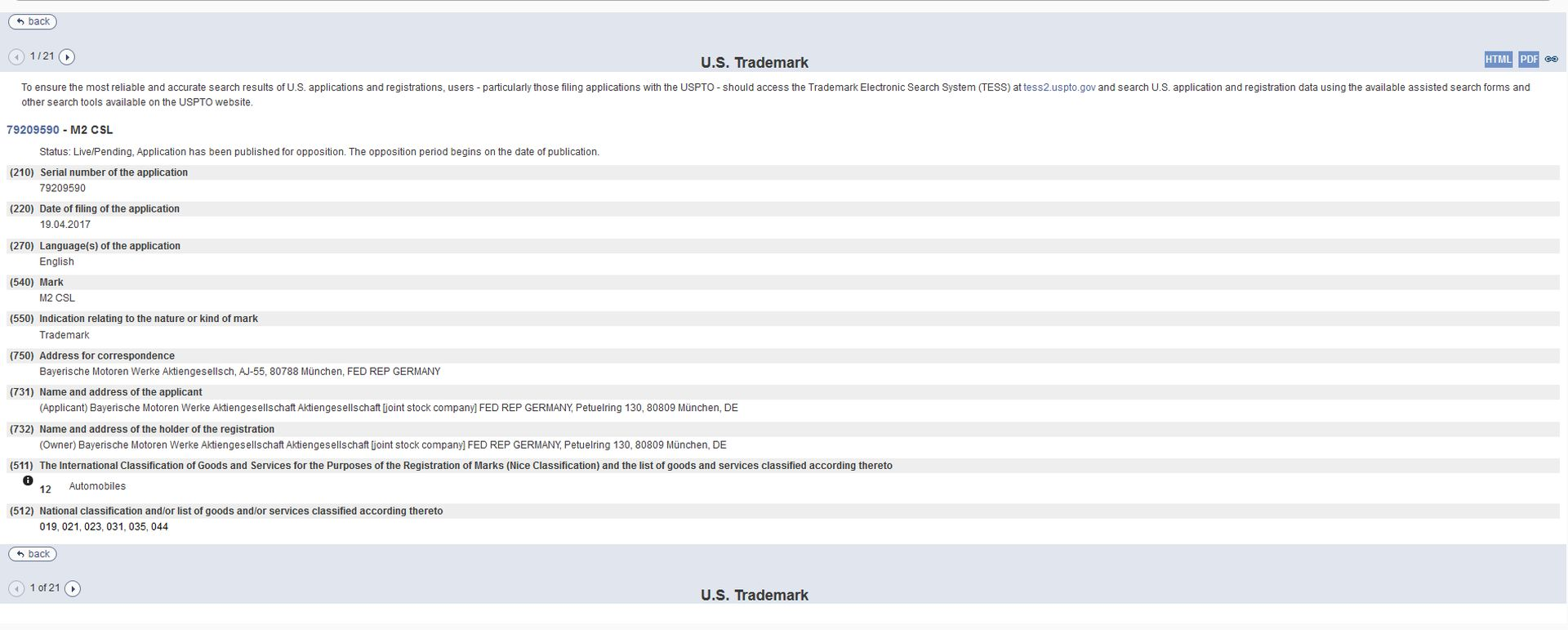 Name:  WIPO_M2_CSL_US.jpg Views: 10755 Size:  120.0 KB