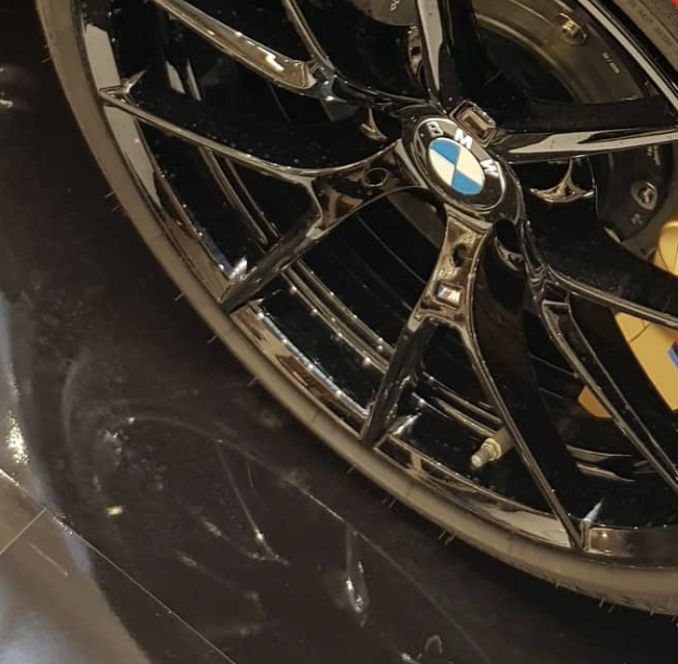 Name:  M2CS_wheels_UK.jpg Views: 9298 Size:  60.2 KB