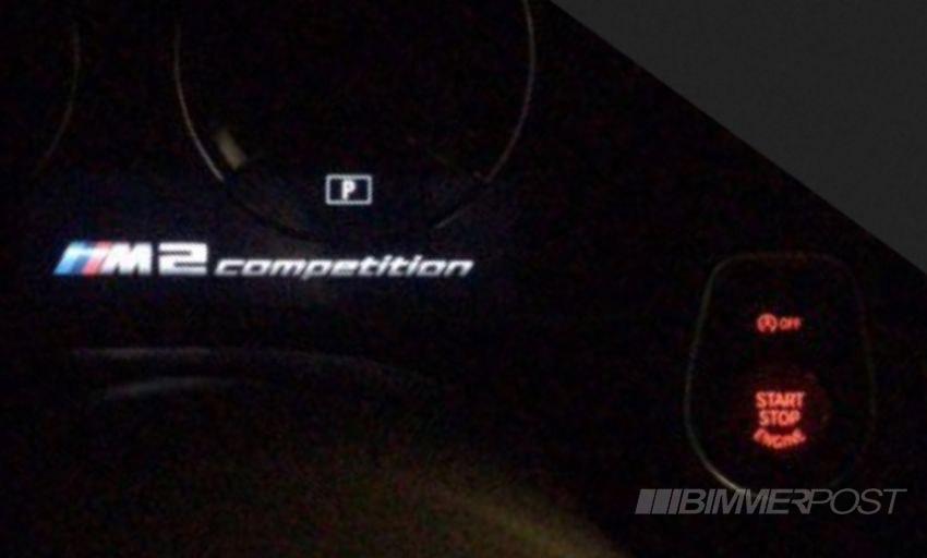 Name:  M2_Competition_InstrumPanel.jpg Views: 21180 Size:  58.5 KB
