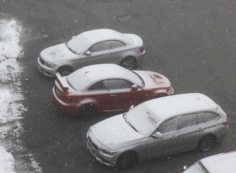 Name:  Stelvio snow day ject-1.jpg Views: 442 Size:  173.1 KB