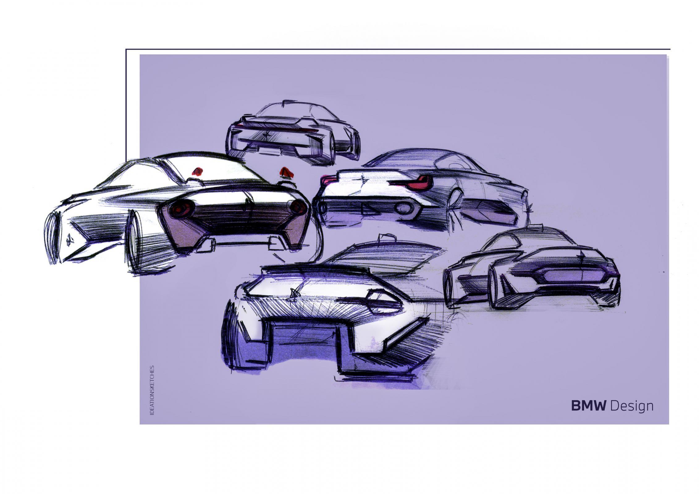 Name:  BMW_G42_2er_DesignSketches_02.jpg Views: 6228 Size:  270.3 KB