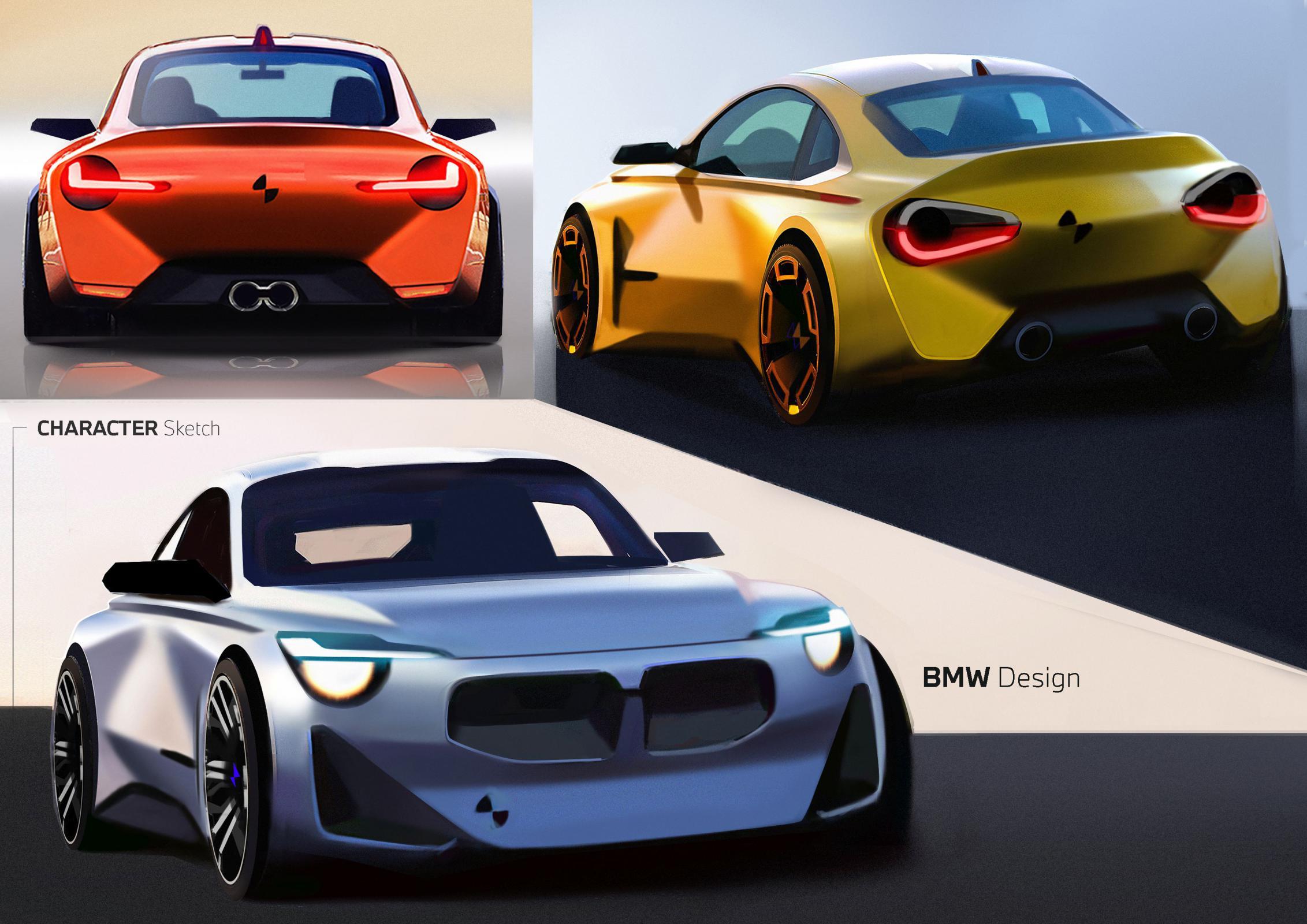 Name:  BMW_G42_2er_DesignSketches_03.jpg Views: 6247 Size:  313.4 KB