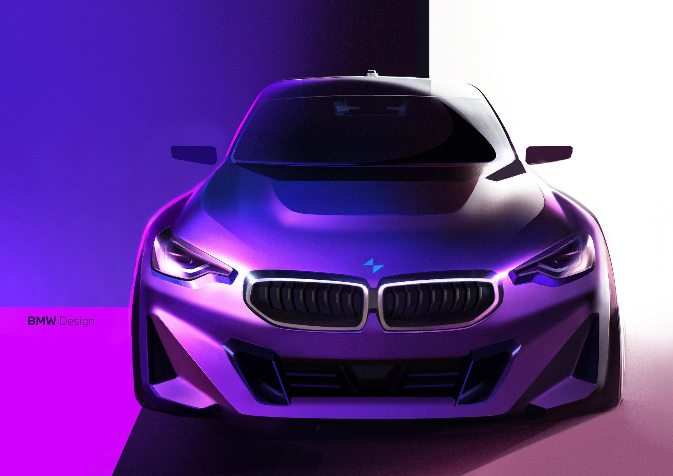 Name:  BMW_G42_2er_DesignSketches_05.jpg Views: 6485 Size:  246.1 KB