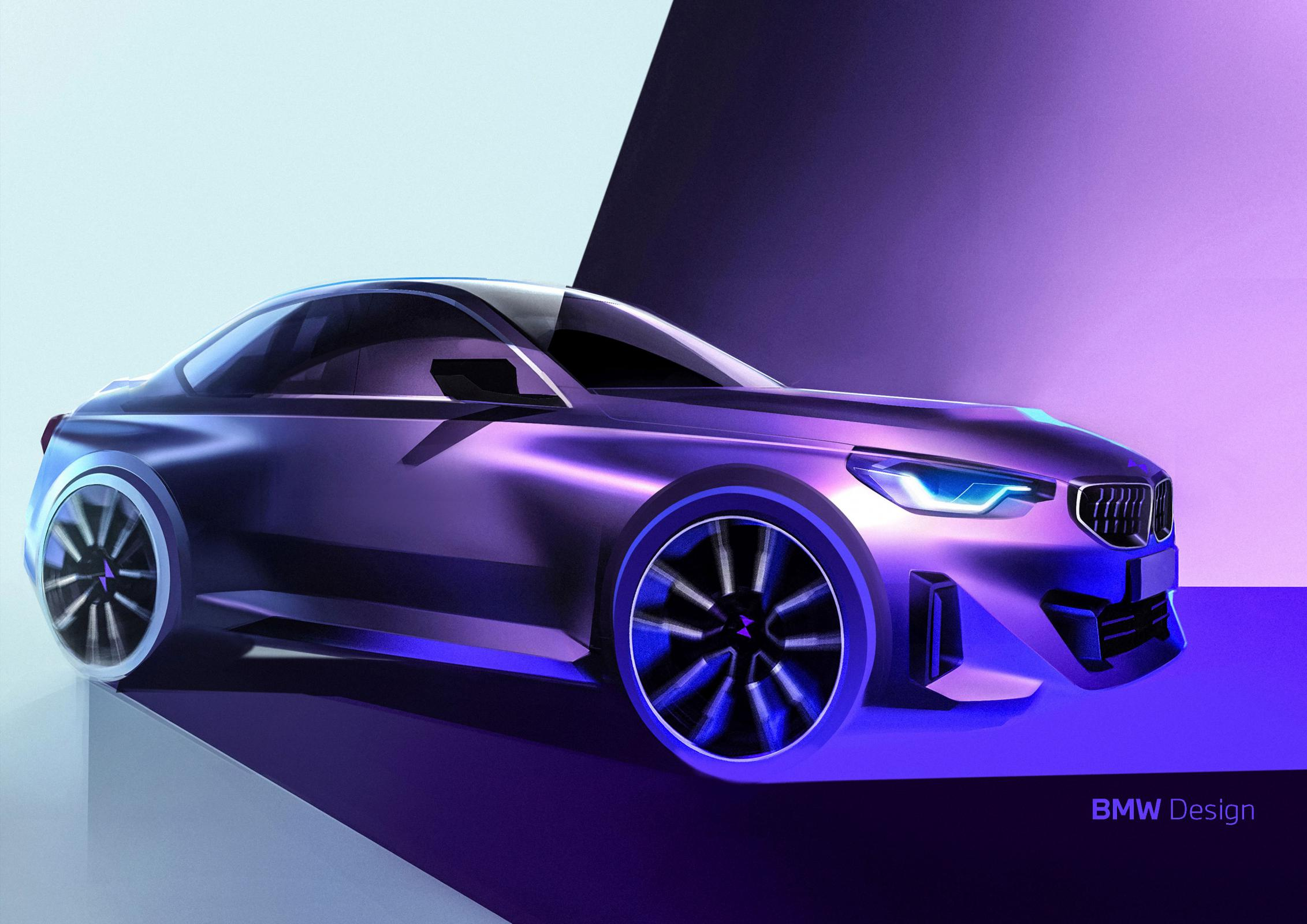 Name:  BMW_G42_2er_DesignSketches_06.jpg Views: 6219 Size:  287.6 KB