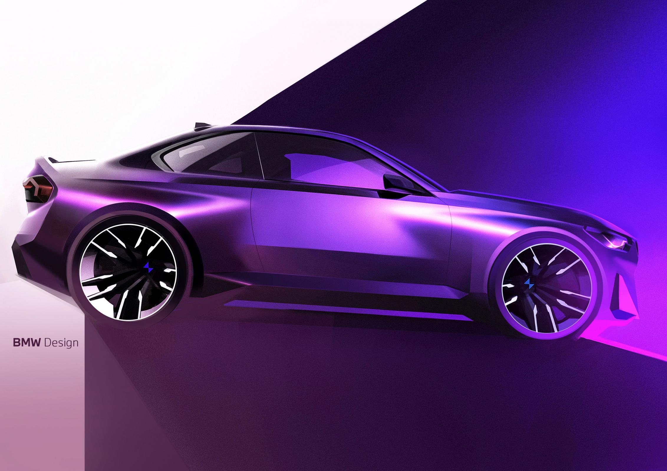 Name:  BMW_G42_2er_DesignSketches_07.jpg Views: 6411 Size:  276.2 KB