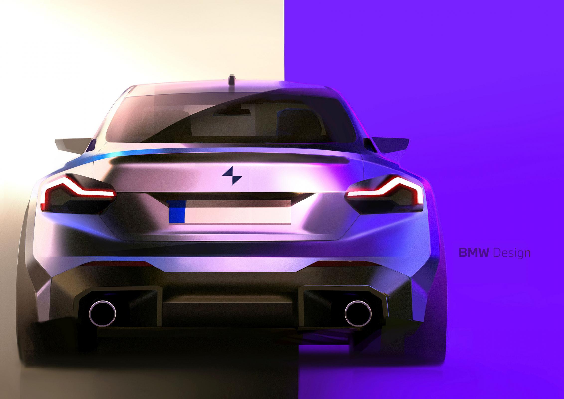 Name:  BMW_G42_2er_DesignSketches_09.jpg Views: 6323 Size:  211.7 KB