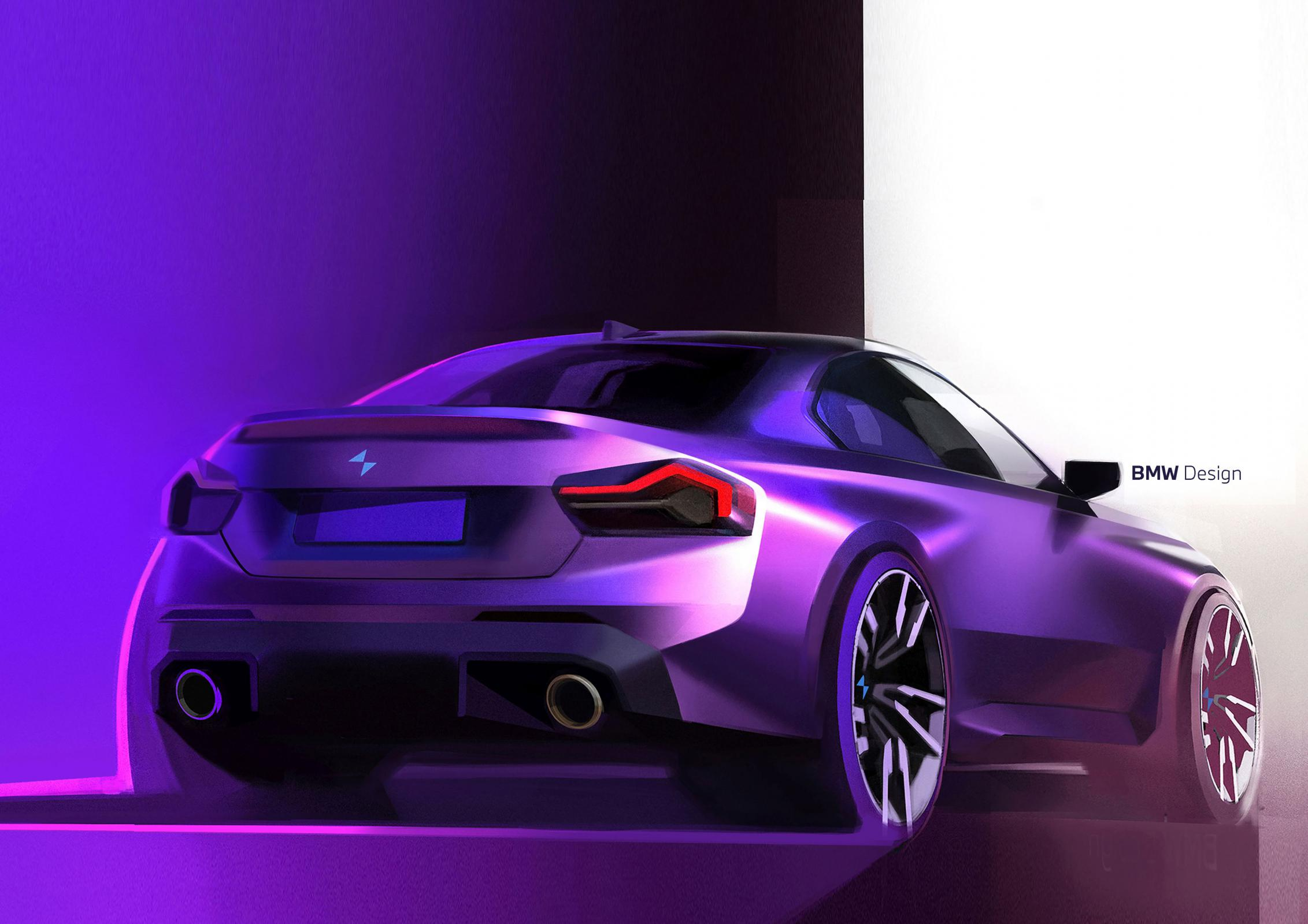 Name:  BMW_G42_2er_DesignSketches_10.jpg Views: 6382 Size:  228.1 KB