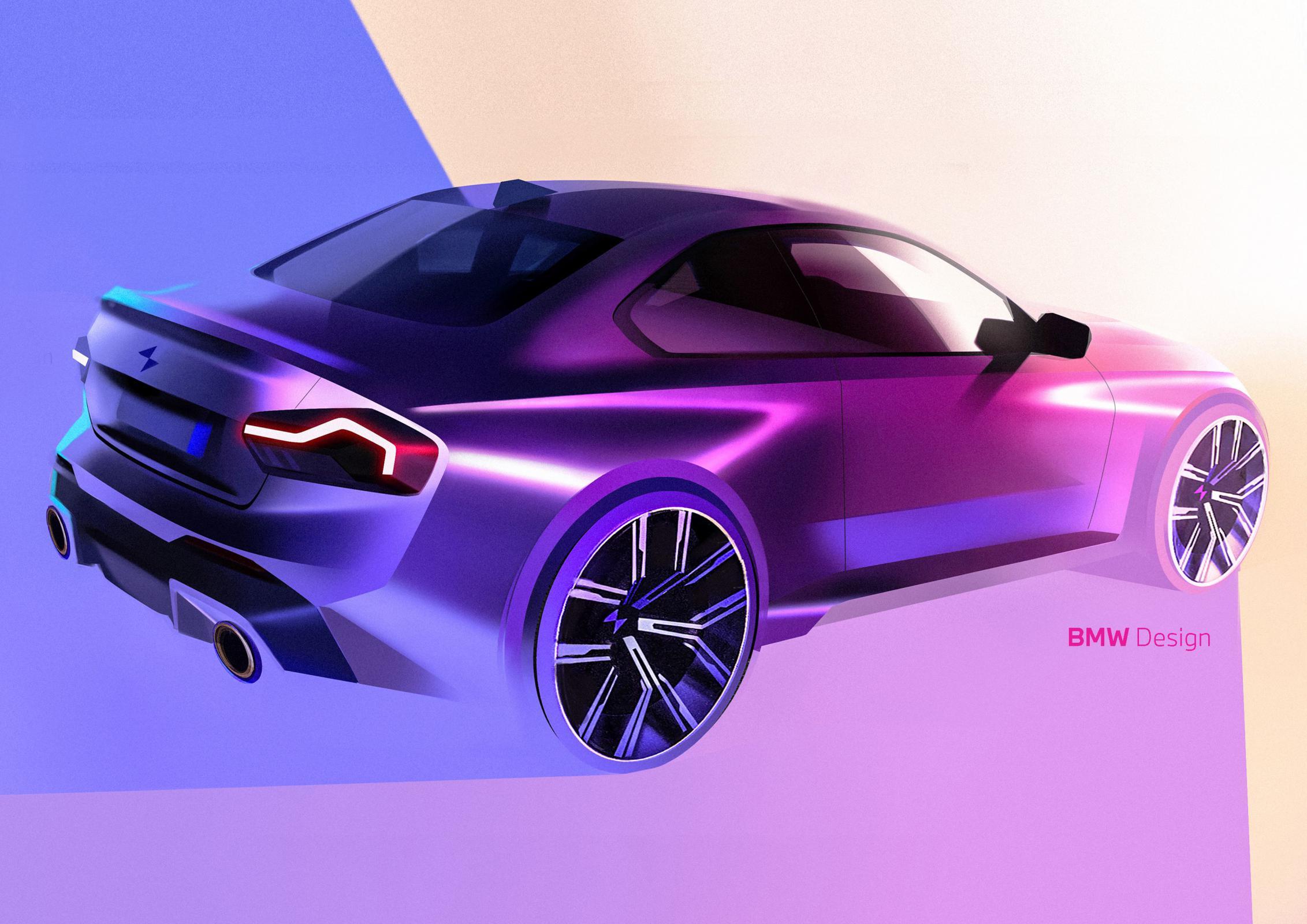 Name:  BMW_G42_2er_DesignSketches_11.jpg Views: 6510 Size:  331.0 KB