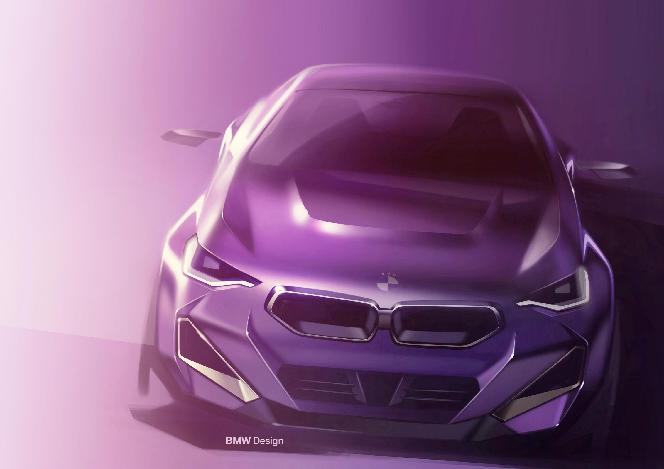 Name:  BMW_G42_2er_DesignSketches_12.jpg Views: 6051 Size:  157.7 KB