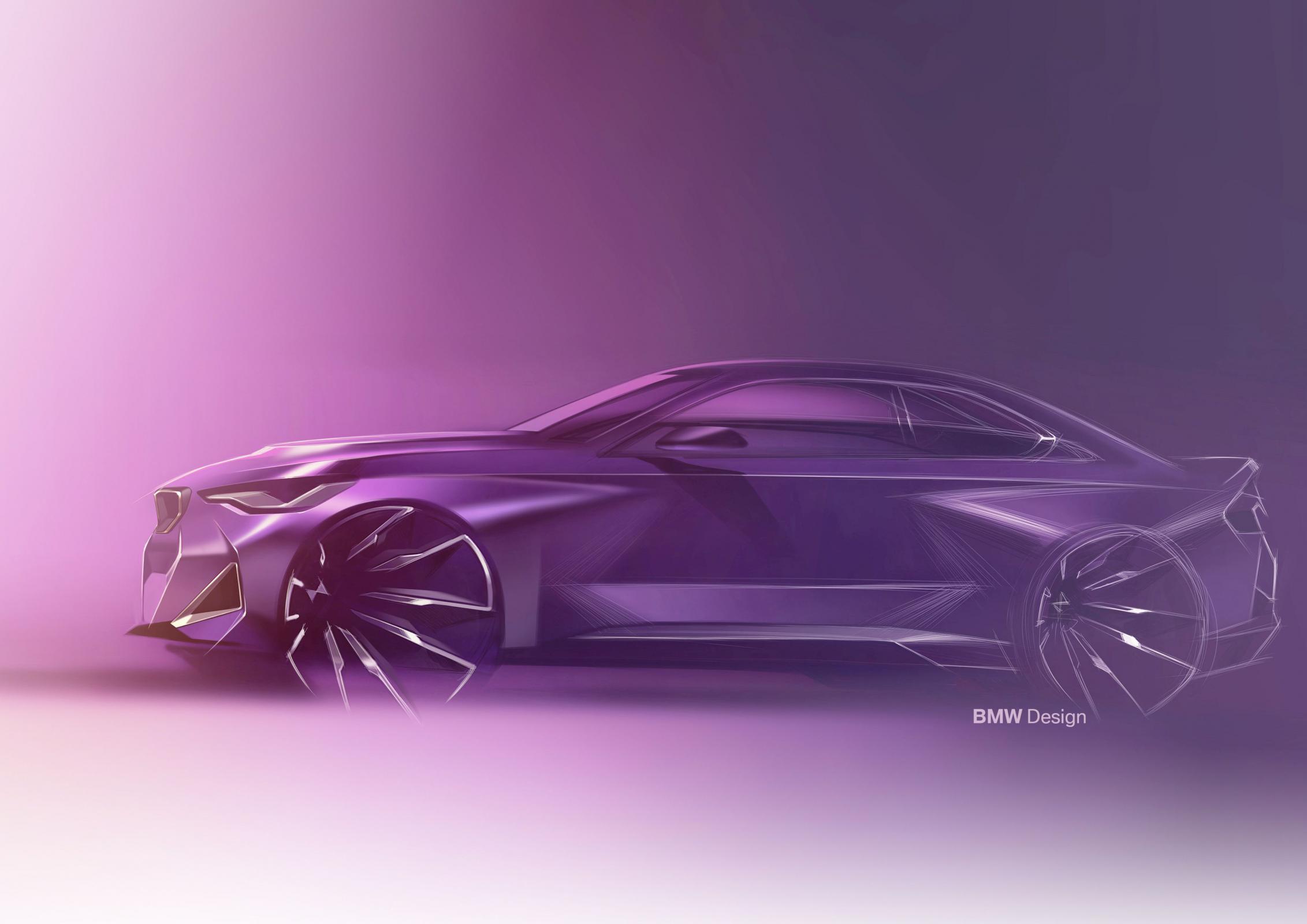 Name:  BMW_G42_2er_DesignSketches_13.jpg Views: 6020 Size:  156.5 KB
