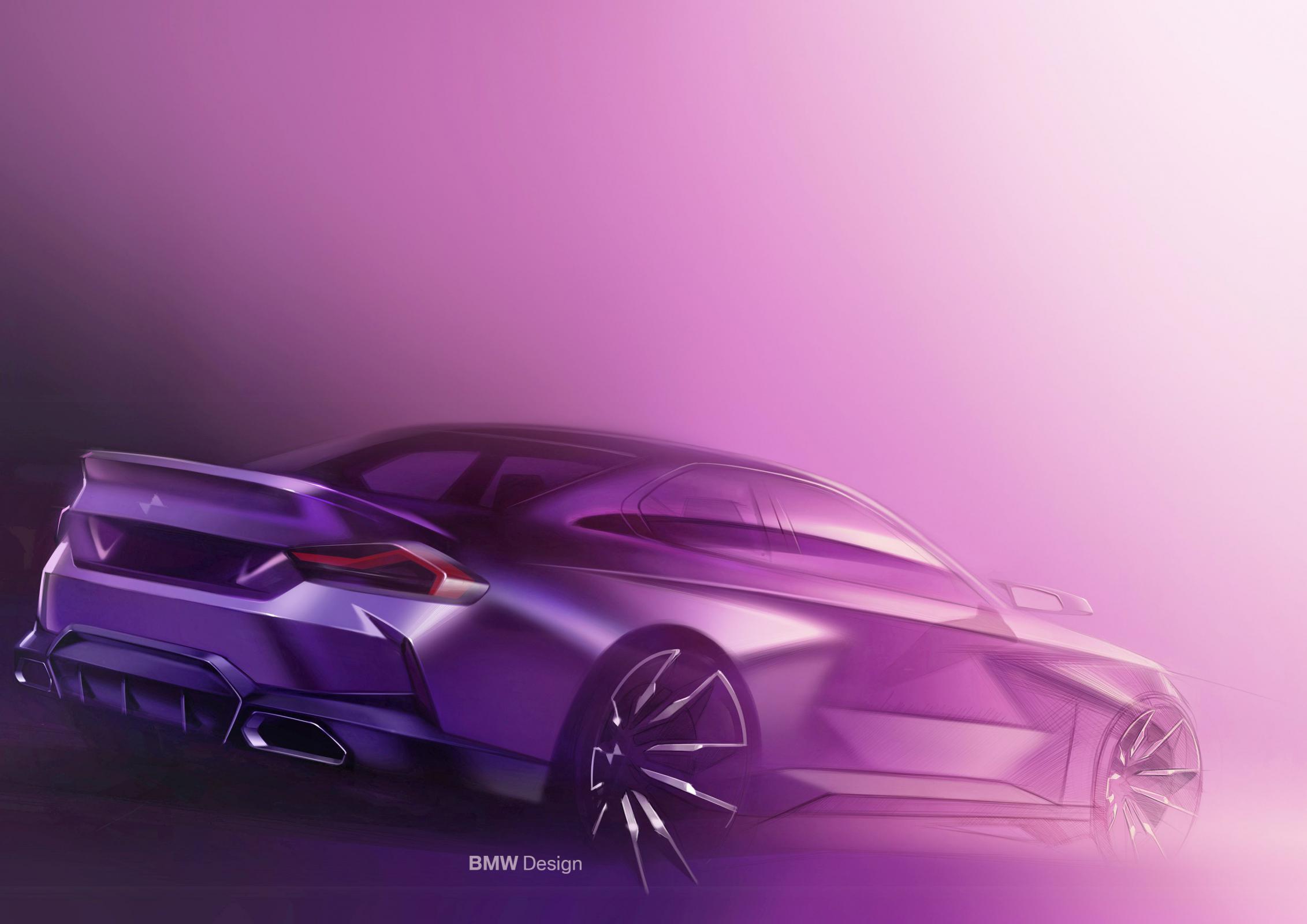 Name:  BMW_G42_2er_DesignSketches_14.jpg Views: 6767 Size:  154.5 KB