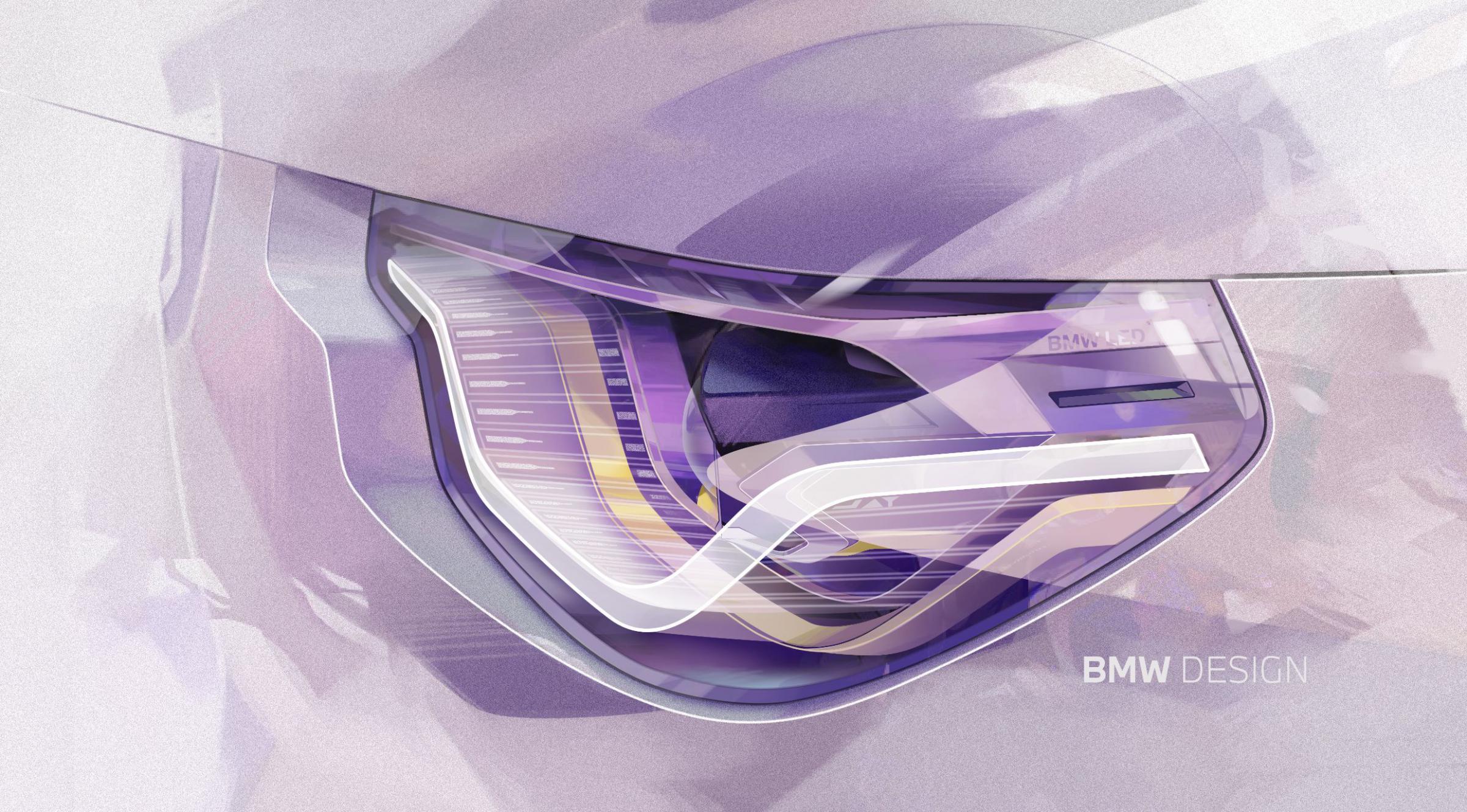 Name:  BMW_G42_2er_DesignSketches_15.jpg Views: 5998 Size:  492.3 KB