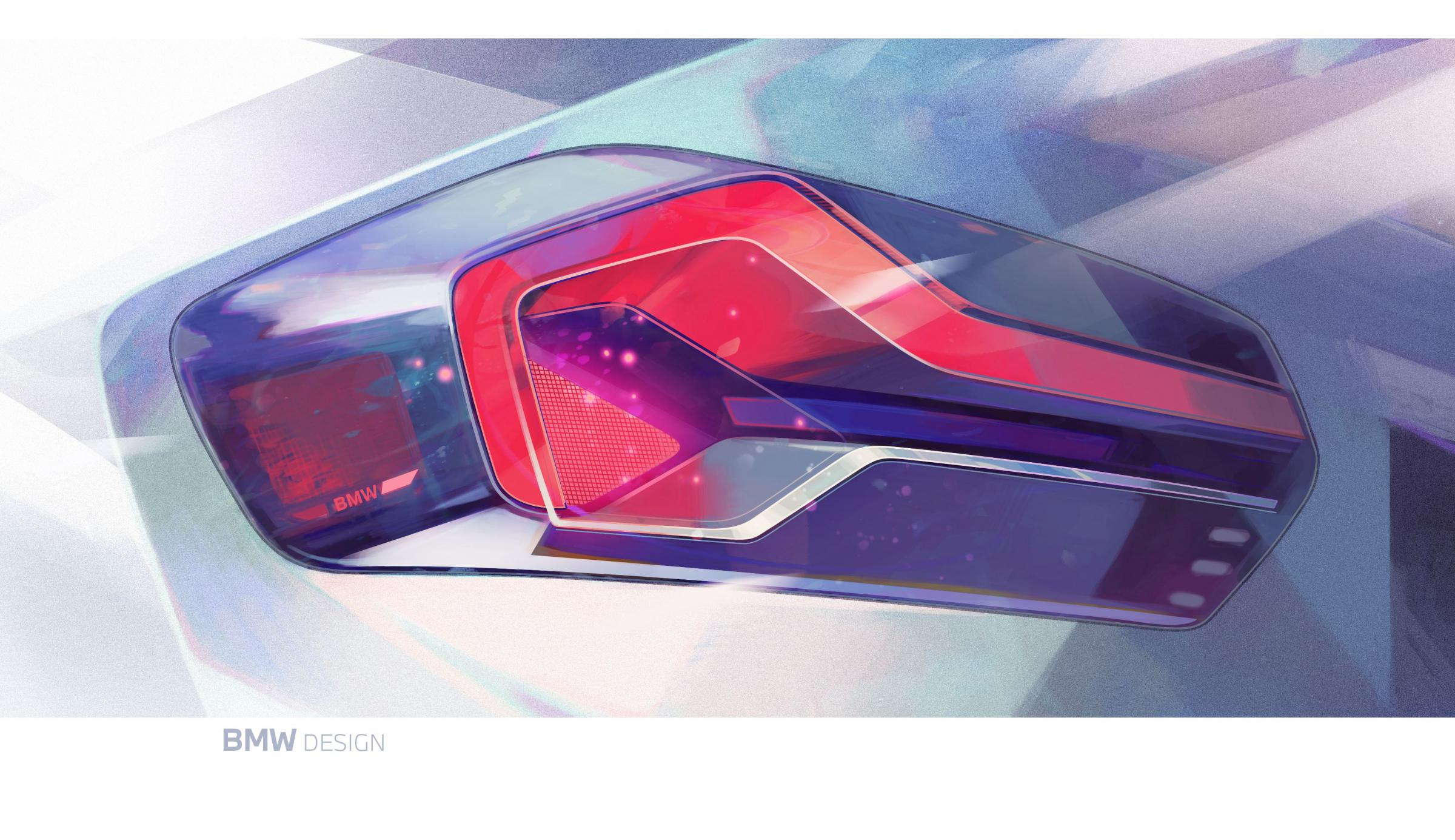 Name:  BMW_G42_2er_DesignSketches_16.jpg Views: 5976 Size:  318.0 KB
