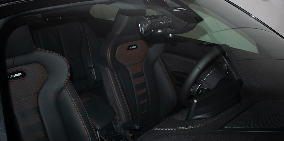 Name:  windshield.jpg Views: 12211 Size:  242.7 KB