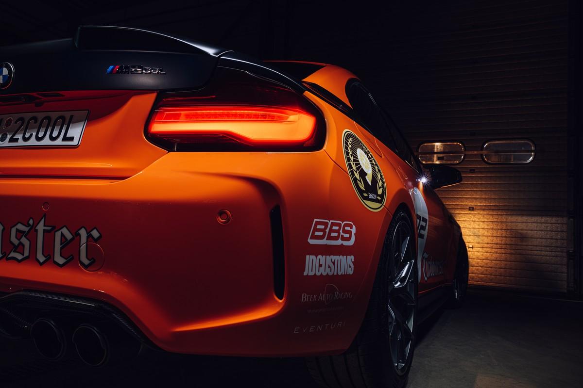 Name:  BMW M2 CSL Turbomeister Edition (5).jpg Views: 5307 Size:  186.1 KB