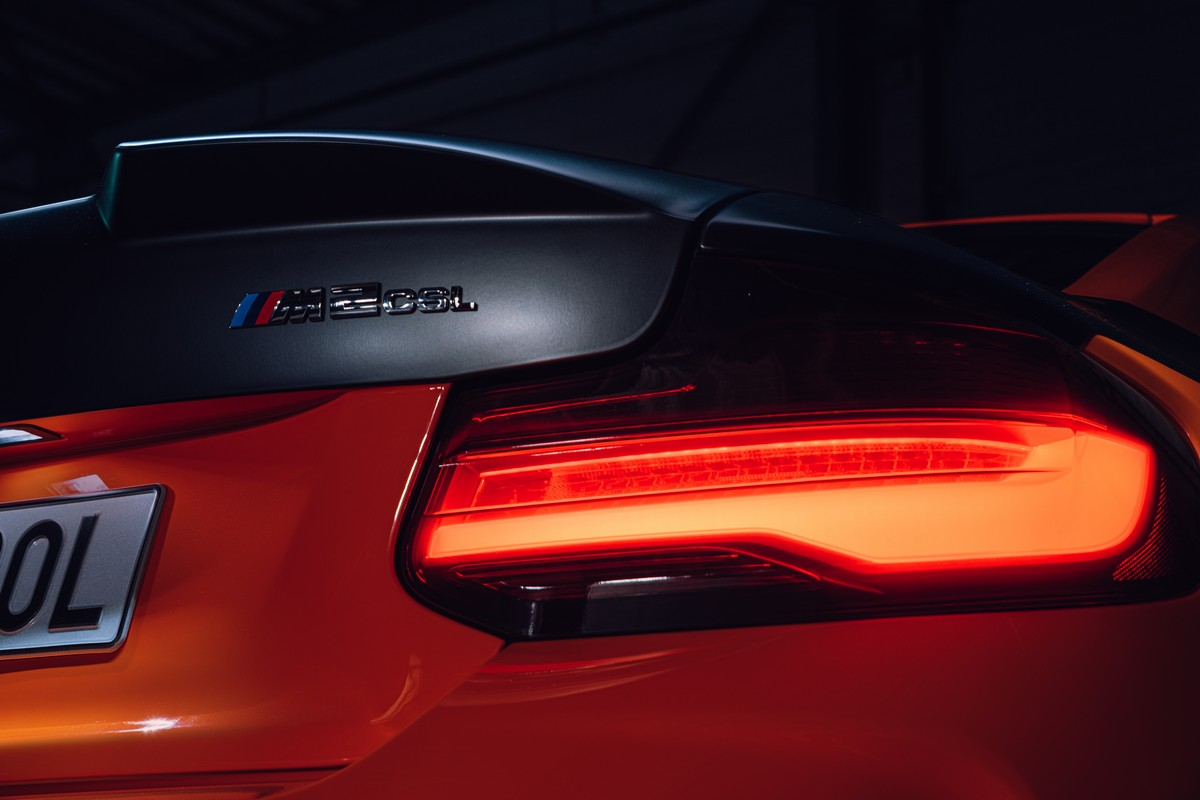 Name:  BMW M2 CSL Turbomeister Edition (6).jpg Views: 5282 Size:  136.7 KB