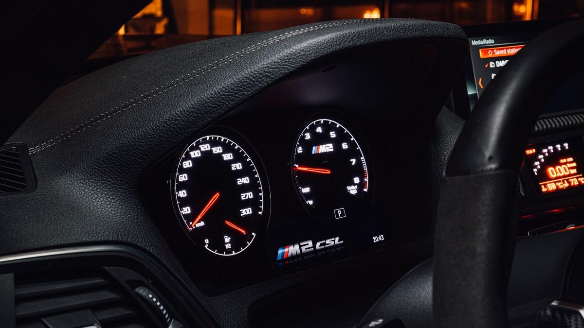 Name:  BMW M2 CSL Turbomeister Edition (7).jpg Views: 5281 Size:  178.3 KB