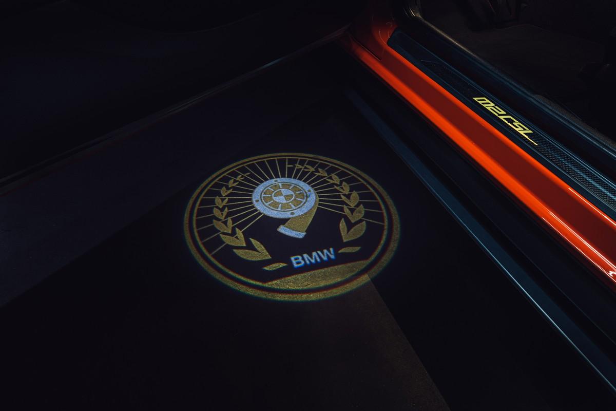 Name:  BMW M2 CSL Turbomeister Edition (8).jpg Views: 5262 Size:  122.9 KB