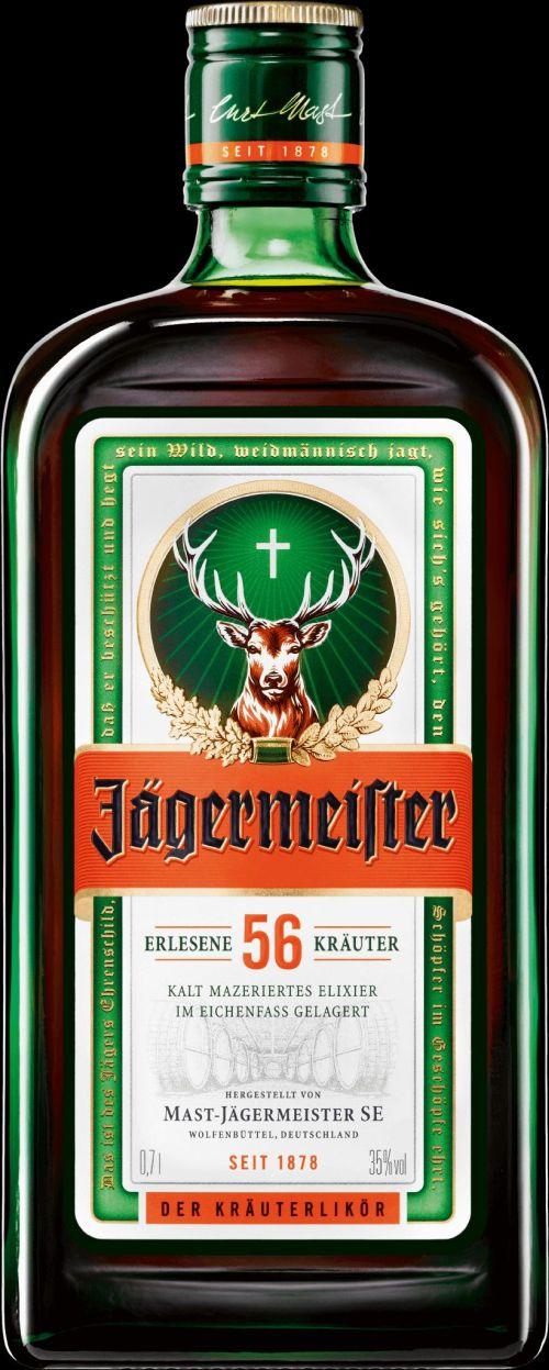 Name:  Jägermeister_Bottle_Resized.jpg Views: 3125 Size:  111.9 KB