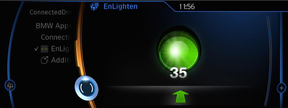 Name:  EnLighten_App_Single_Green.jpg Views: 13723 Size:  190.3 KB