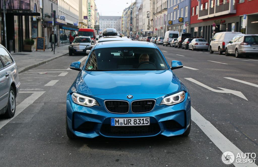 Name:  bmw-m2-coupe-f87-c818712032016003907_3.jpg Views: 3717 Size:  249.2 KB
