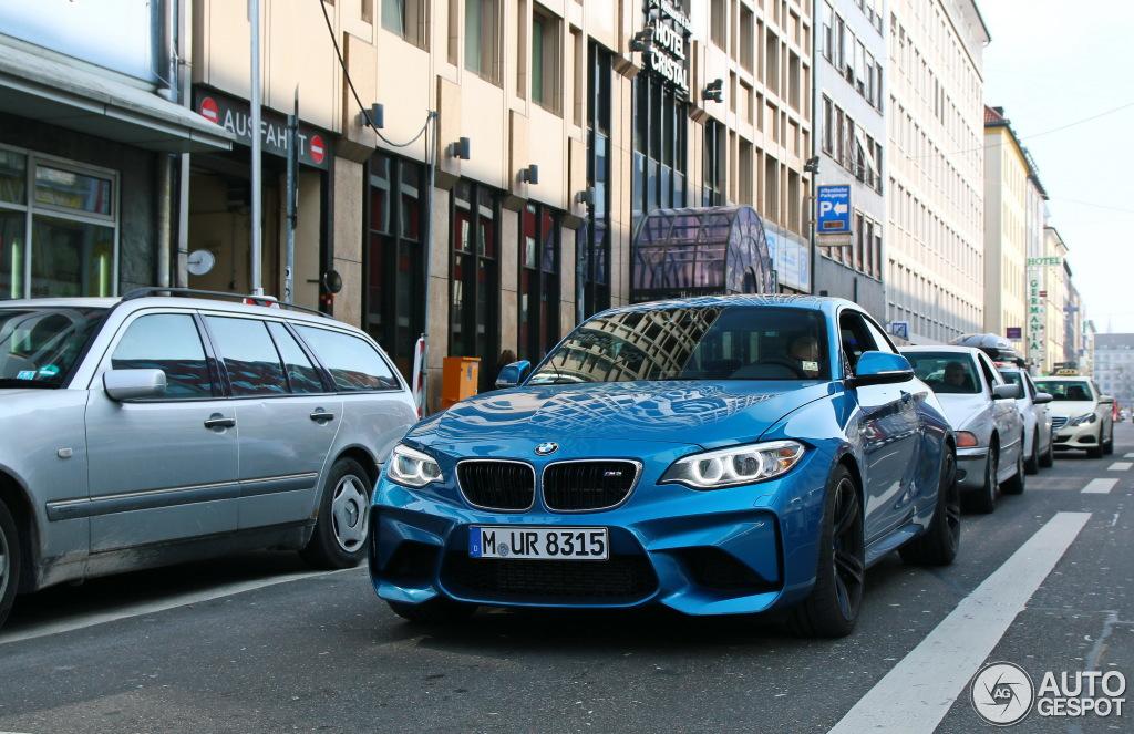 Name:  bmw-m2-coupe-f87-c818712032016003907_5.jpg Views: 3467 Size:  255.4 KB