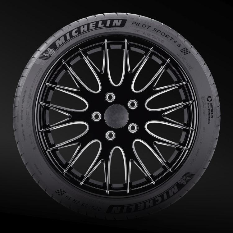 Name:  Michelin-Pilot-Sport-4-11-750x750.jpg Views: 37811 Size:  72.9 KB