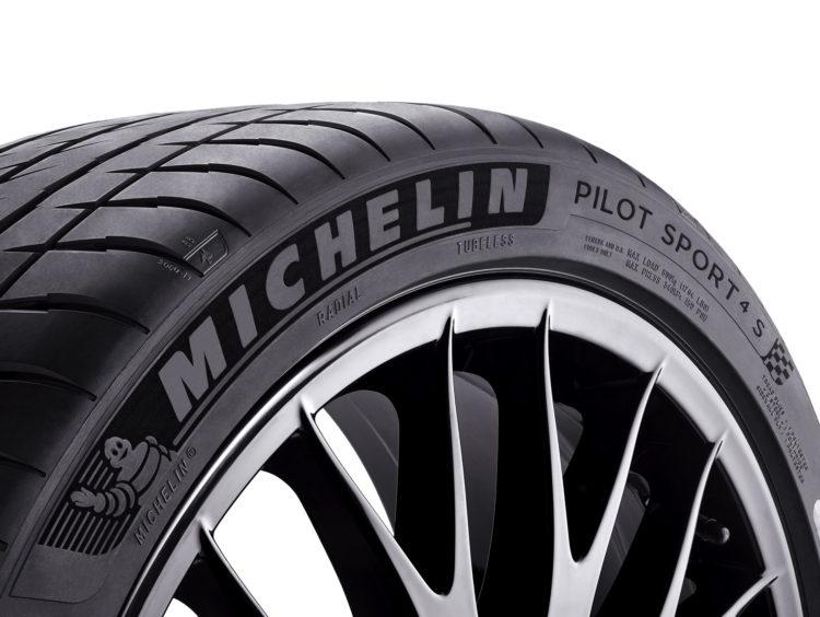 Name:  Michelin-Pilot-Sport-4-2-750x564.jpg Views: 38309 Size:  59.0 KB