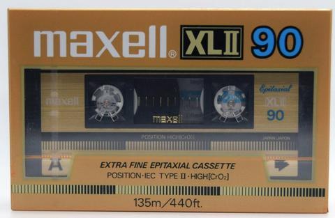 Name:  Maxell_XLII_1985.jpg Views: 614 Size:  30.8 KB