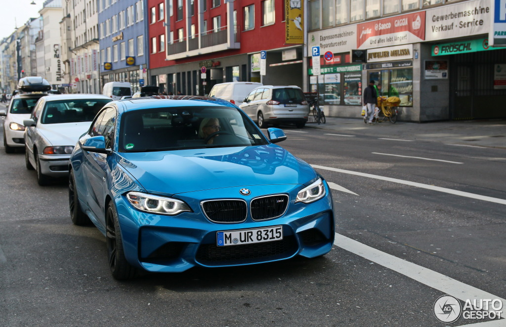 Name:  bmw-m2-coupe-f87-c818712032016003907_1.jpg