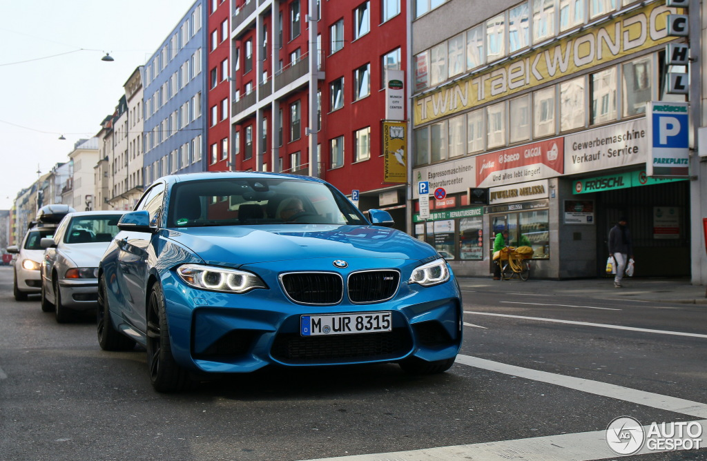 Name:  bmw-m2-coupe-f87-c818712032016003907_2.jpg
