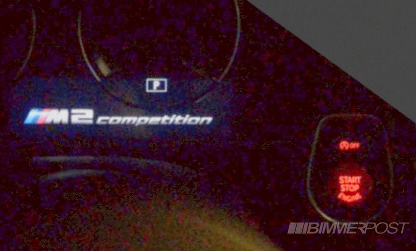 Name:  M2_Competition_InstrumPanel_2.jpg Views: 18476 Size:  94.4 KB
